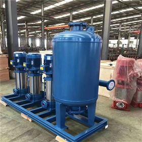 消防气体顶压给水设备专业厂家
