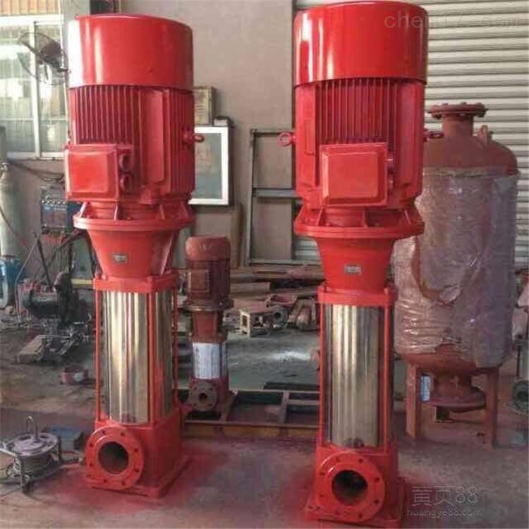 消防气体顶压给水设备现货