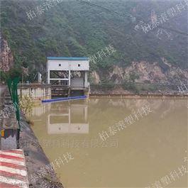FT700*800水上塑料拦污阻污漂排浮筒聚乙烯滚塑制品