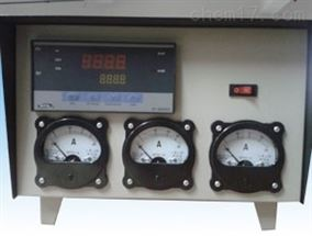KSW-12-11温度控制器