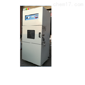 CK-DCJY电池挤压试验机