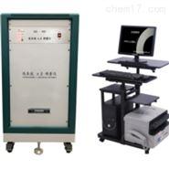 低本底αβ辐射测量仪