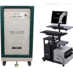RAC-800低本底αβ辐射测量仪