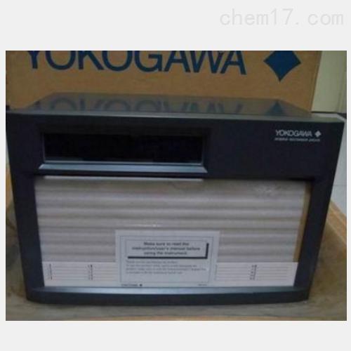 数据采集器通讯线日本横河YOKOGAWA