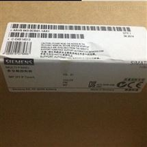 西门子6AV6643-0CB01-1AX1