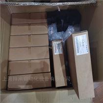 韩国Rs Automation CSMG系列伺服电机
