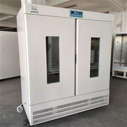 LRH-1000AE大型生化培养箱 916L恒温试验箱
