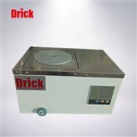 DRK623电热恒温水浴锅 单孔两孔四孔六孔八孔可选