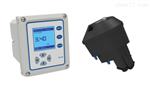 PLTU-700低量程浊度在线分析仪