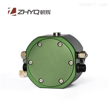 PT124B-226房屋沉降监测仪水平位移测斜仪应变计厂家