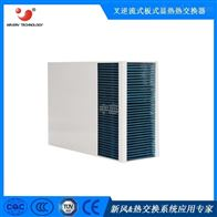 ERB通信基站 充电桩散热 散热器用热交换芯体