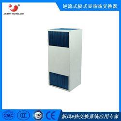 ERA集中式光伏发电逆变器散热用换热芯