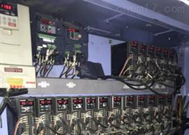 三菱伺服驱动器专业维修