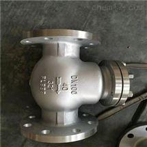 H44Y321不锈钢止回阀