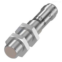 BCS M12K4D2-GOM50C-S04GBALLUFF电容式液位传感器