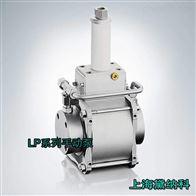 现货HAWE哈威液压手动泵LP160-30