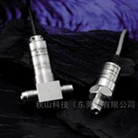 PC-302系列高精度压力传感器