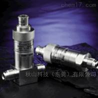 PC-700系列耐噪声压力变送器