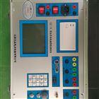 高压合闸电阻开关动特性检测仪