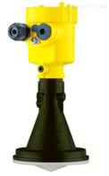 VEGA64雷达物位计