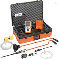 系列燃气管网综合检测仪