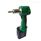 LDXY便携式充电触头(指)压力(夹紧力)测量仪