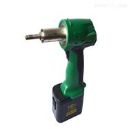 LDXY便攜式充電觸頭(指)壓力(夾緊力)測量儀