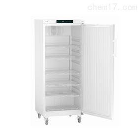 LKv 5710德国进口实验室专业冷藏冰箱