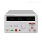 优质供应长盛CS2670Y医用耐压测试仪