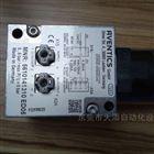 AVENTICS壓力傳感器專業銷售