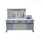 高性能電工·電子技術實訓考核裝置