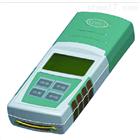 DR300B单参数水质检测仪器
