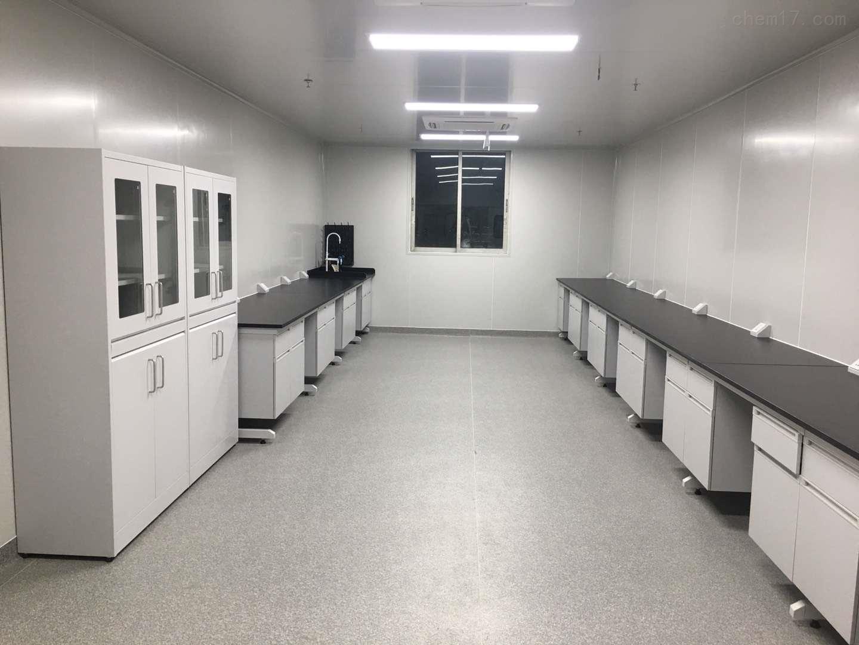 天津实验台生产厂家不锈钢实验台安装