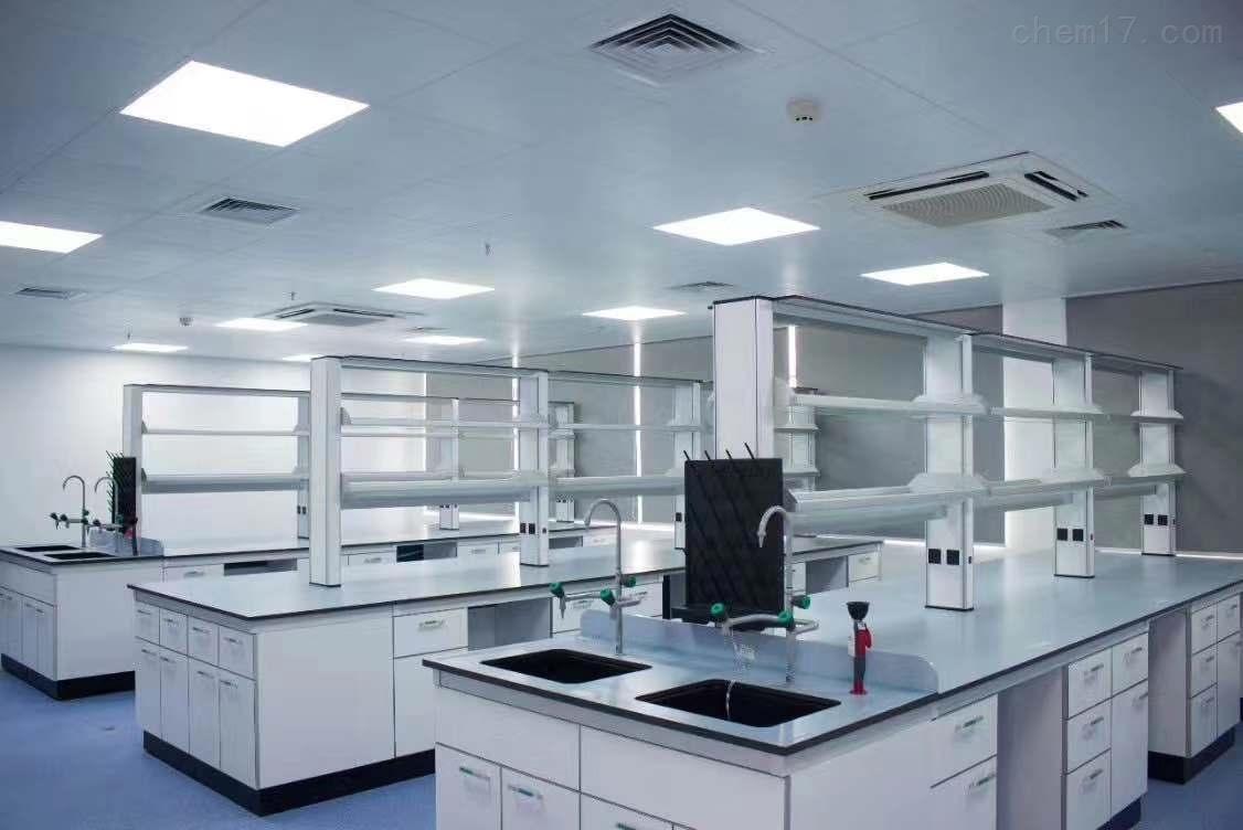 吉林实验室设备大理石台面实验台安装