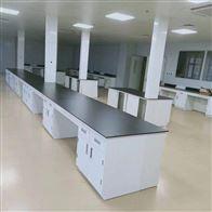 YJt01实验室家具公司-通风柜-实验台制造商