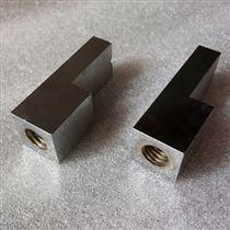 鋼纖維拉伸試驗裝置抗拉強度測定