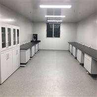 实验室家具公司-实验工作台-实验台制造商