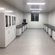 银江生产厂家-通风柜-实验台制造商