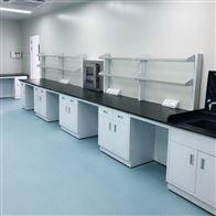 SY011耐腐蚀性强带实验室配件实验台