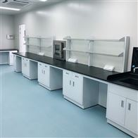SY耐腐蚀性强人造室台面实验台