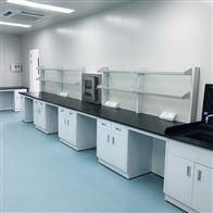 ST02抗磨损理化板台面实验台