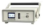 RL-B200型便携式氢气分析仪