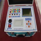 动态电阻开关测量仪