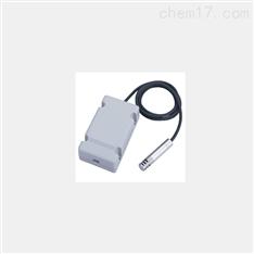 AZBIL分离型温湿度传感器