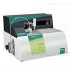 热重分析仪 TG 209 F1 Nevio
