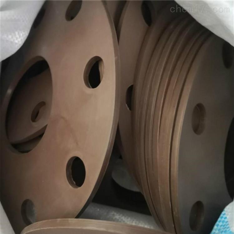 3厚常规氟橡胶垫圈