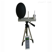 LY-09湿球黑球温度指数仪