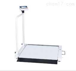 透析体重秤订制