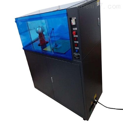 电极法电压击穿试验仪