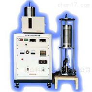 SSPM-31玻璃软化点/应变点自动测量仪